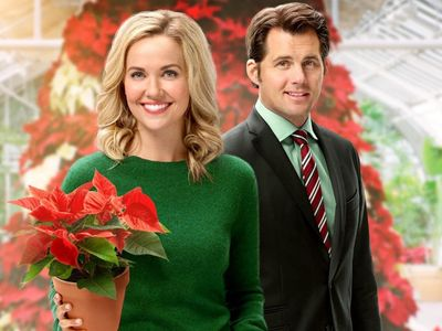 watch Hearts of Christmas streaming