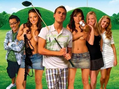 watch Hole in One streaming