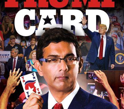 Trump Card online