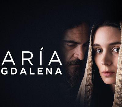 Mary Magdalene online