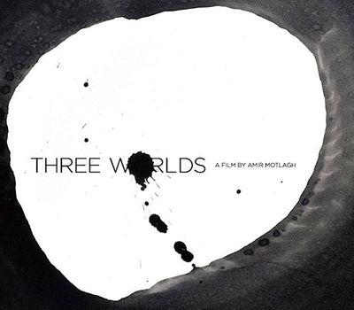 Three Worlds online
