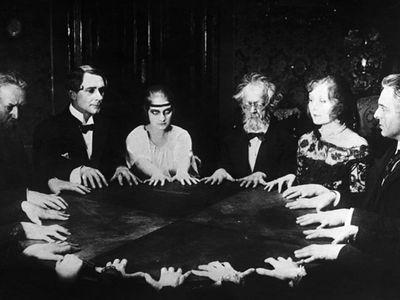 watch Dr. Mabuse, the Gambler streaming