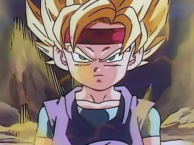 watch Dragon Ball GT: A Hero's Legacy streaming