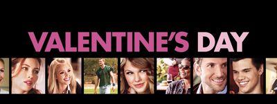Valentine's Day online