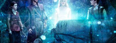 Le Monde de Narnia : L'Odyssée du Passeur d'Aurore online