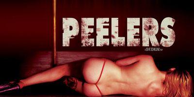 Peelers STREAMING