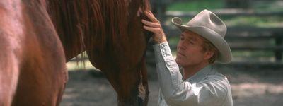 L'homme qui murmurait à l'oreille des chevaux online