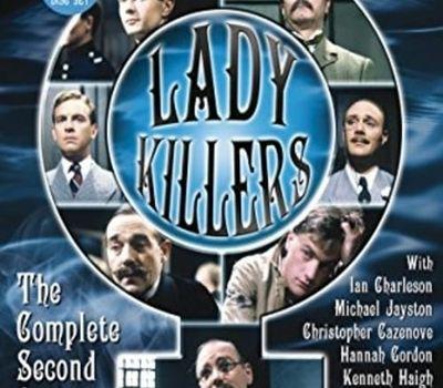 Lady Killers online
