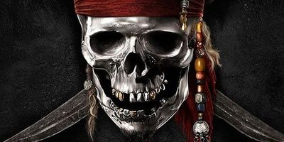 Pirates des Caraïbes 6 en streaming