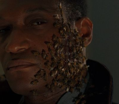 Candyman: Day of the Dead online