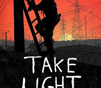 Take Light online