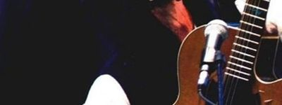 Willy DeVille: The Berlin Concerts online