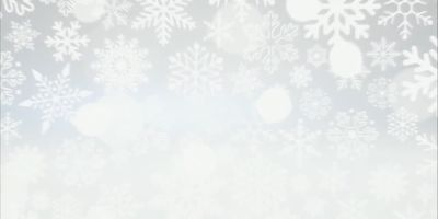 Joyeux baiser de Noël en streaming