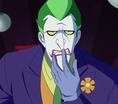 Batman Unlimited: Monster Mayhem online