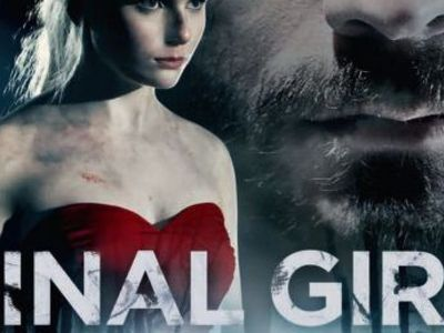 watch Final Girl streaming