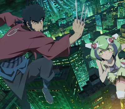 Dimension W online
