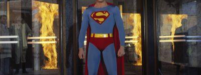 Superman IV : Le Face-à-face online