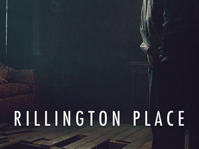 watch Rillington Place streaming