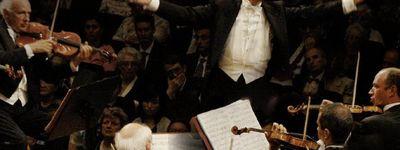 Lucerne Festival: Mahler: Symphony No. 6 online