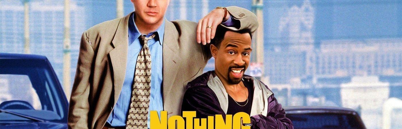 Voir film Rien à perdre en streaming