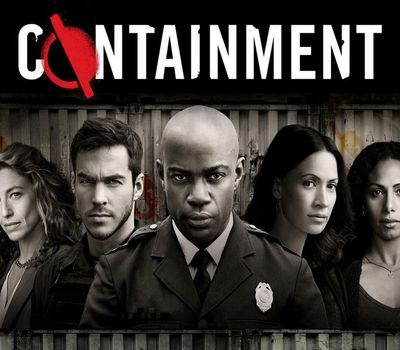Containment online