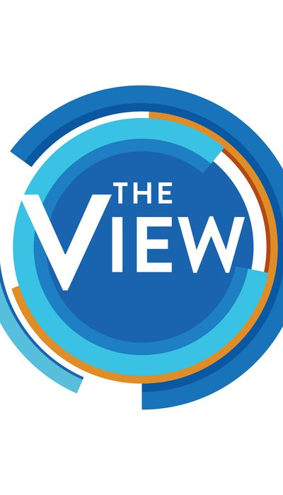 The View movie