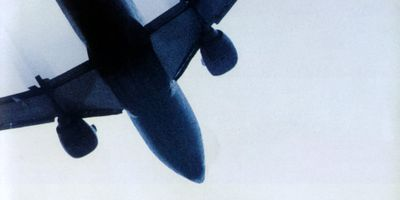 Flight 93 en streaming