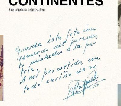 Los Continentes online