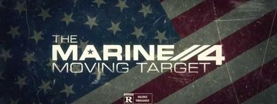 The Marine 4: Moving Target online