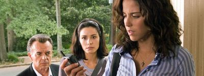 One Missed Call online