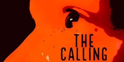 The Calling en streaming