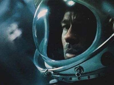 watch Ad Astra streaming