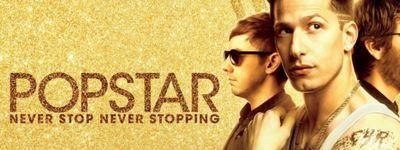 Popstar : Célèbre à tout prix online