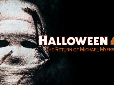 watch Halloween 4: The Return of Michael Myers streaming