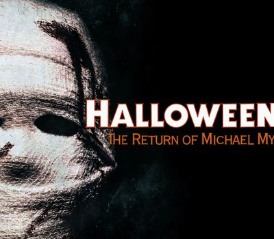 Halloween 4: The Return of Michael Myers online