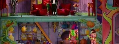 Cinderella: The ITV Pantomime online