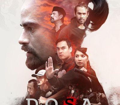 DOSA online