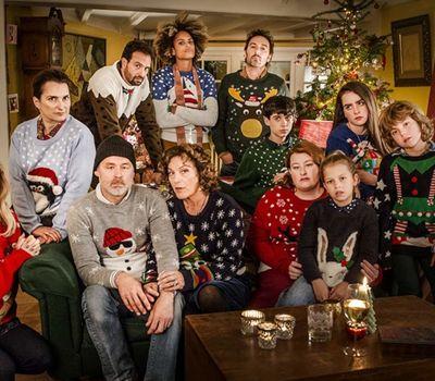 Kerst Met De Kuijpers online