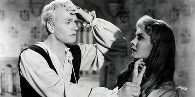 Hamlet en streaming