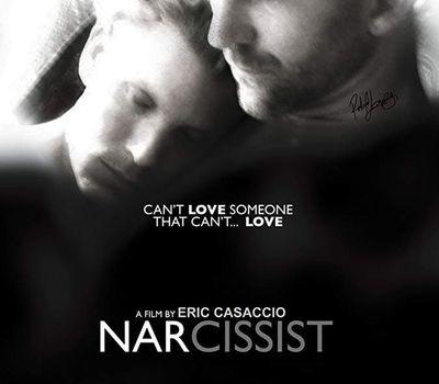Narcissist online