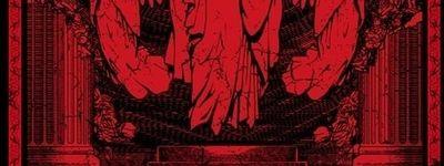 BABYMETAL - Live Legend 1997 Su-metal Seitansai online