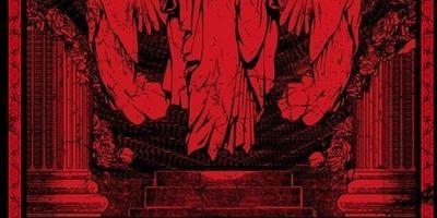 Babymetal - Live Legend 1997 Su-metal Seitansai en streaming