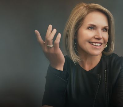 America Inside Out with Katie Couric online