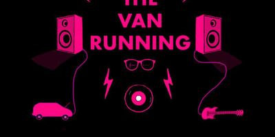 Get The Van Running STREAMING