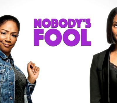 Nobody's Fool online