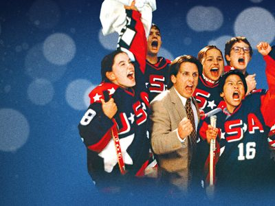 watch D2: The Mighty Ducks streaming