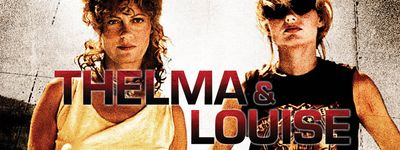 Thelma et Louise online