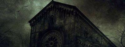 Conjuring 3 : sous l'emprise du diable online
