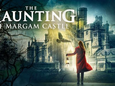 watch The Haunting of Margam Castle streaming