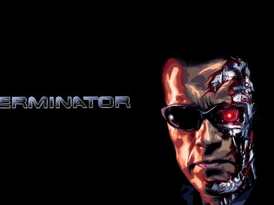 watch The Terminator streaming